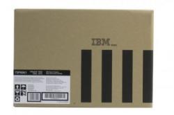 IBM 41U2235