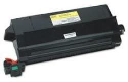 IBM 75P6875