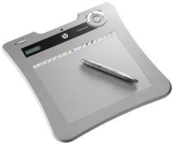 HP Digital Sketch (BU865AA)