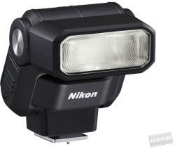Nikon Speedlight SB-300 (FSA04101)