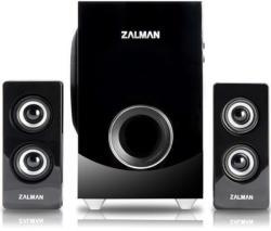 Zalman ZM-S400 2.1