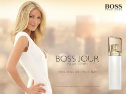 HUGO BOSS BOSS Jour pour Femme EDP 30ml
