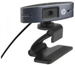 HP HD 2300