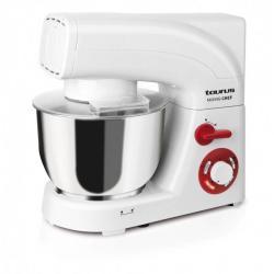 Taurus Mixing Chef 1200W