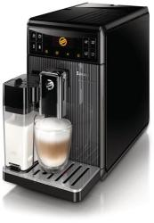 Philips Saeco HD8964/01 GranBaristo