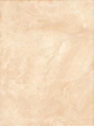 Kwadro Amarylis 25x33 Brown