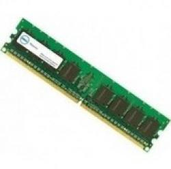 Dell 4GB DDR3 1600MHz 370-23390
