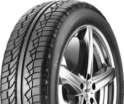Michelin 4x4 Diamaris 285/45 R19 107V