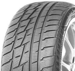 Matador MP92 Sibir Snow XL 245/40 R18 97V