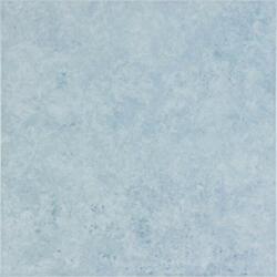 Zalakerámia ZRF 198 Domus 30x30