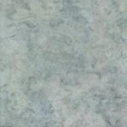 Zalakerámia ZRF 185 Mura 12