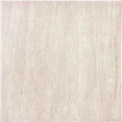 Vásárlás: Zalakerámia ZRG 202 Calabria Csempe, padlólap árak összehasonlítása, ZRG202Calabria boltok