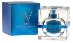 Roberto Verino VV Acqua Woman EDT 50ml Tester