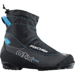 Fischer Offtrack 3 sífutó cipő - skiing - 22 390 Ft