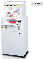 IDEAL 4605 CC 4x60mm