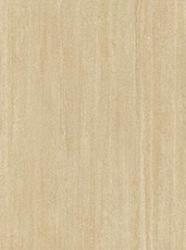 Kwadro Begonia 25×33 Brown