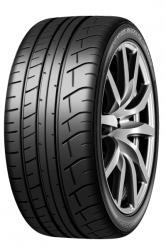 Dunlop SP SPORT MAXX Race 325/30 R19 101Z