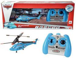 Simba Verdák - IRC Dinoco helikopter (3089560)