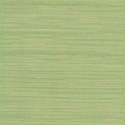 Paradyz Alan 33x33 Verde