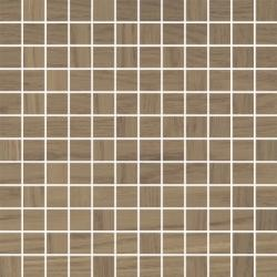 Paradyz Amiche 29 8x29 Brown