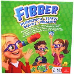 Spin Master Fibber - Füllentő
