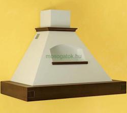 Kdesign MONTEFELTRO 120 [400m]