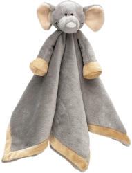 Teddykompaniet Diinglisar Elefánt csücsköző
