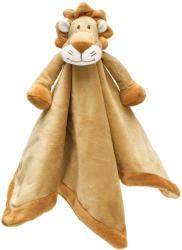 Teddykompaniet Diinglisar Oroszlán csücsköző