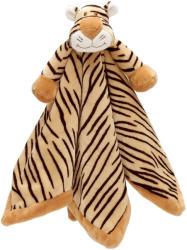 Teddykompaniet Diinglisar Tigris csücsköző