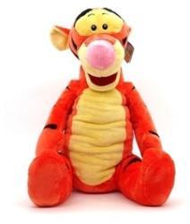 Disney Tigris 61 cm