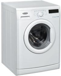 Whirlpool AWO/C 62012