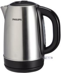 Philips HD9320/20