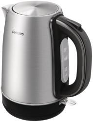 Philips HD9321/20