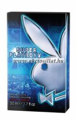 Playboy Super Playboy for Him EDT 50ml