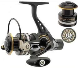 Cormoran Black Master 8Pi 3000 RD (12-06301)