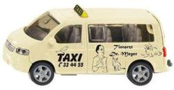 Siku Taxi busz (1360)