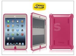 OtterBox OT061 Defender for iPad mini - Blushed (77-23844)