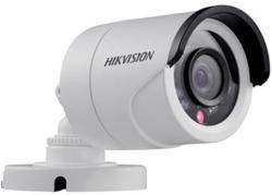Hikvision DS-2CE15C2P-IR