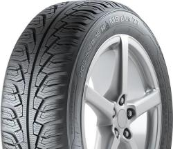 Uniroyal MS Plus 77 215/60 R17 96H