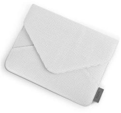 "ACME Envelope Tablet Sleeve 9.7"" - White (10S32)"