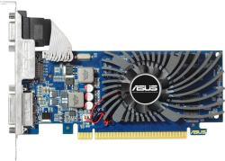 ASUS GeForce GT 610 1GB GDDR3 64bit PCI-E (GT610-1GD3-L)