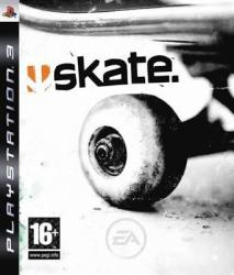 Electronic Arts Skate (PS3)