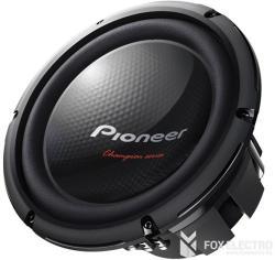 Pioneer TS-W260D4