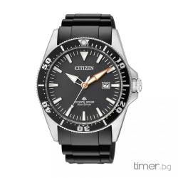 Citizen BN0100