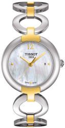 Tissot T08421011