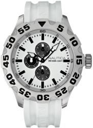 Nautica A15583G