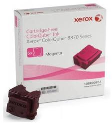 Xerox 108R00959