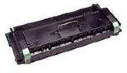Konica Minolta 4162102
