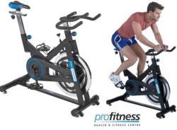 PROFitness JX Spin