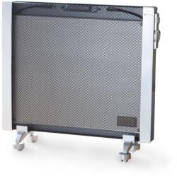 Rohnson R-062